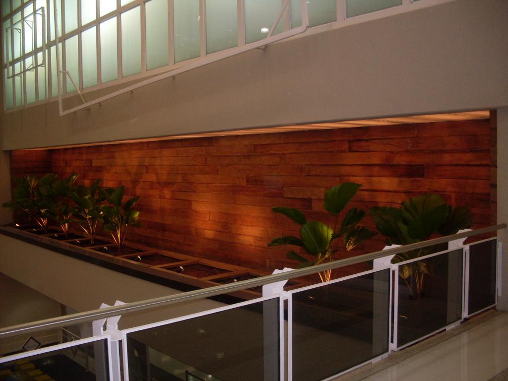 madeira de demolição. Painéis de Madeira Madeira de Demolição #B34C16 1024x768