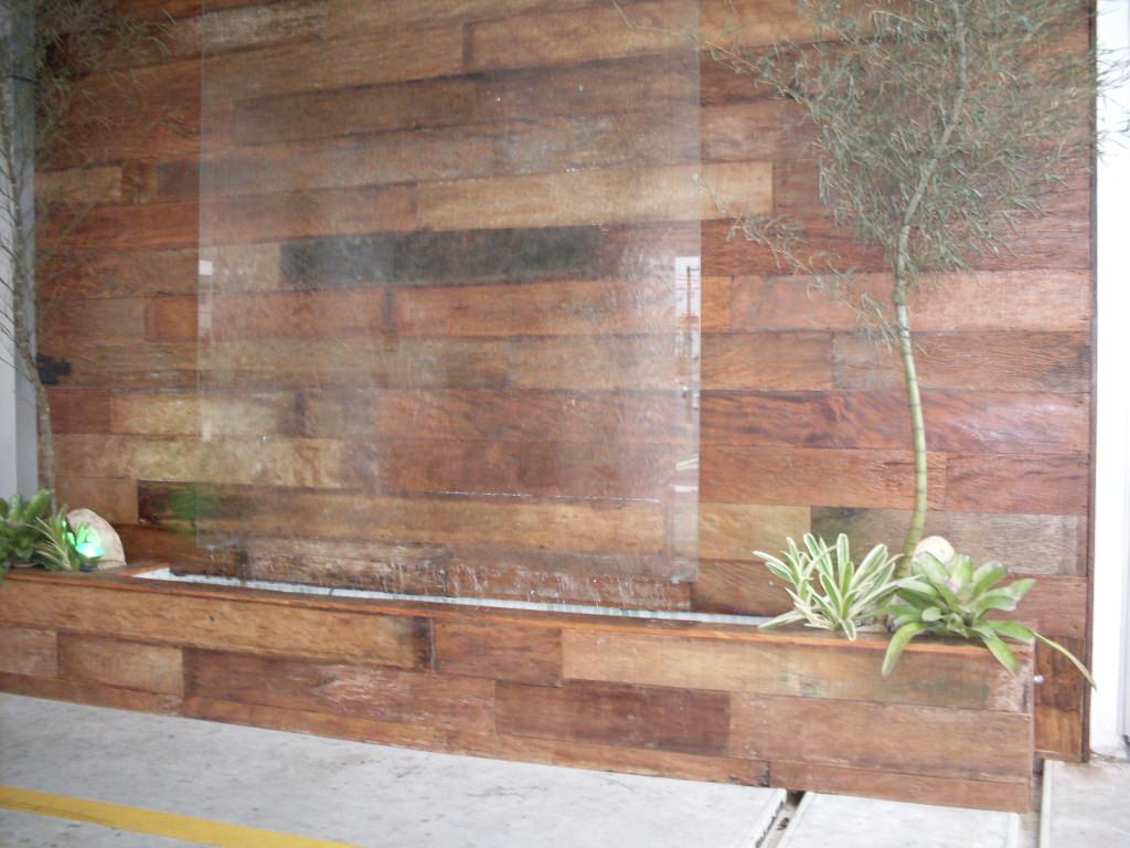 Painéis de Madeira Madeira de Demolição Página: 2 #876D44 1024x768