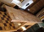 tampo-em-madeira2