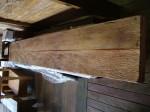 tampo-madeira