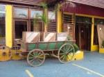 carroca antiga (1)