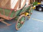 carroca antiga (2)