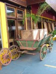 carroca antiga (3)