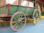 carroca antiga (4)
