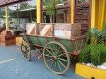 carroca antiga (5)