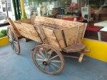 carroca de madeira (1)