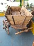 carroca de madeira (3)