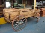 carroca de madeira (4)