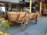 carroca de madeira (6)