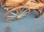 carroca de madeira (7)