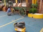 carroca dorival2