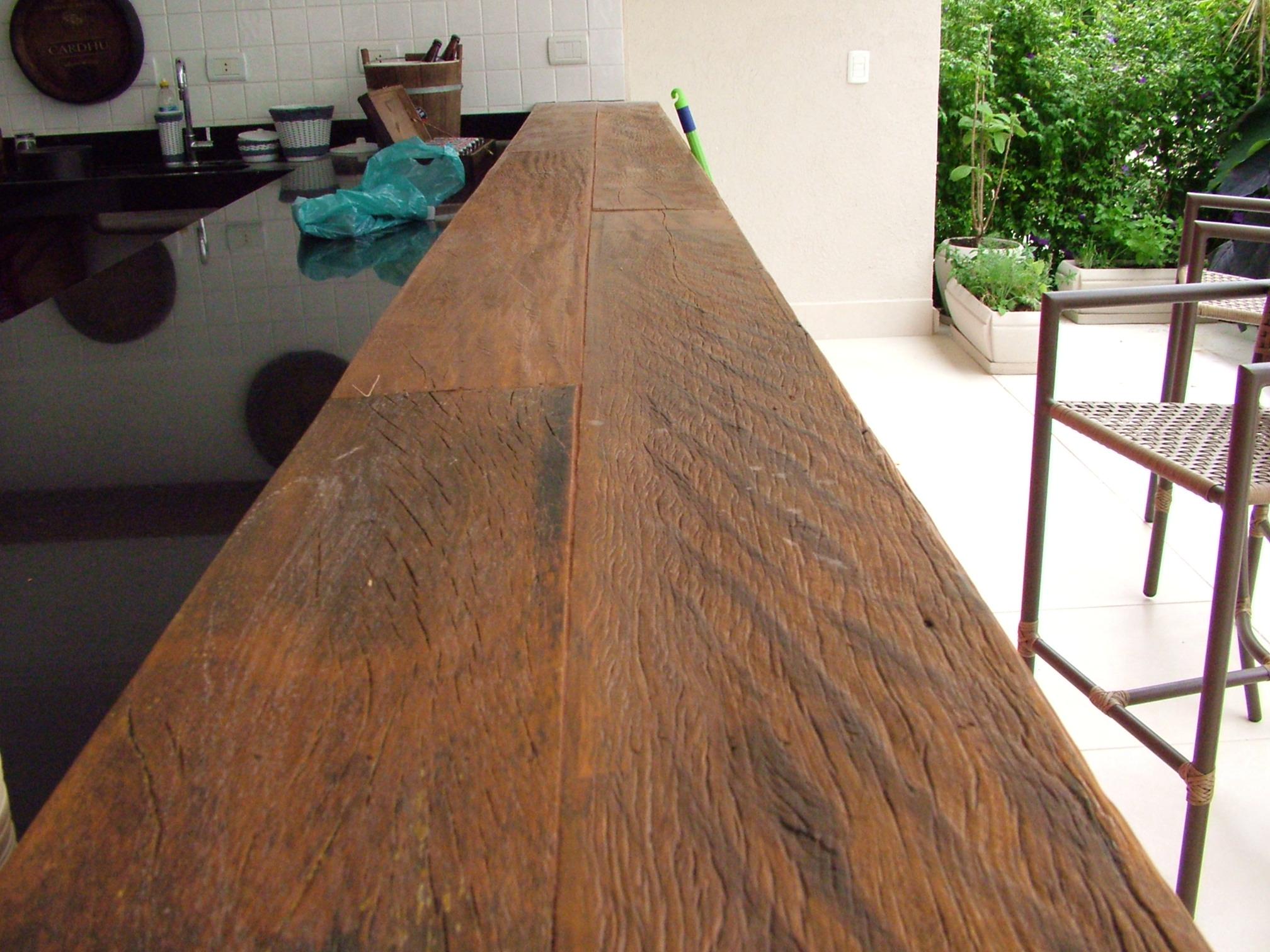 em madeira de demolição e painel em madeira de demolição para  #416828 2016 1512