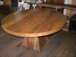 mesa em demolicao