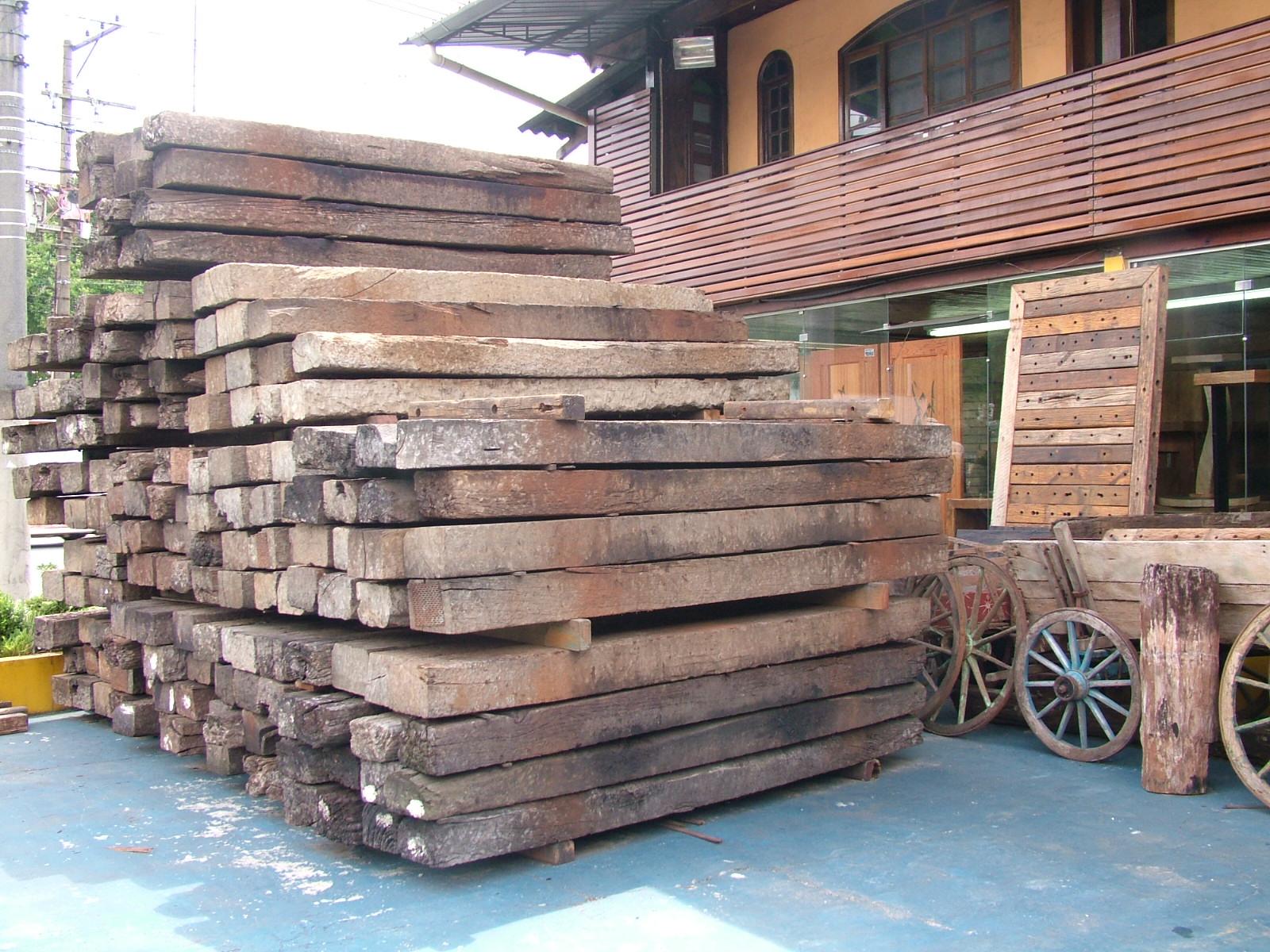 Madeira de Demolição Madeira de Demolição Página 3 #3B6E90 1600x1200