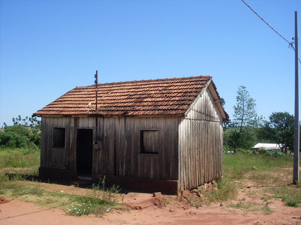 casas para demolicao Madeira de Demolição #0B62C0 1024x768