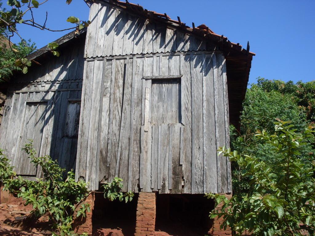madeira de demolicao 4 Madeira de Demolição #2358A8 1024x768
