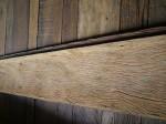 tabua textura madeira de demolicao peroba rosa (1)