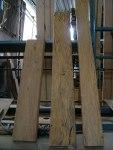 tabua textura madeira de demolicao peroba rosa (11)