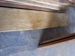 tabua-textura-madeira-de-demolicao-peroba-rosa-12