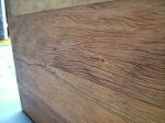 tabua textura madeira de demolicao peroba rosa (15)