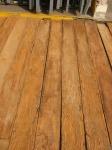 tabua textura madeira de demolicao peroba rosa (5)