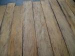 tabua textura madeira de demolicao peroba rosa (6)