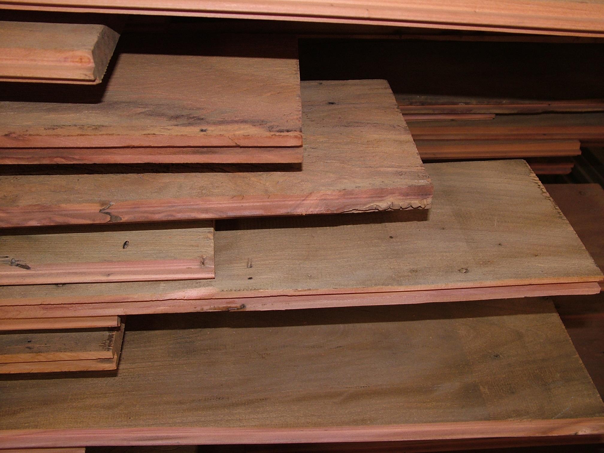 madeira de demolicao 1.jpg #AA4721 2016x1512