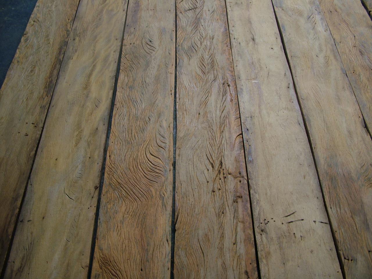 lotes de madeira de demolição peroba rosa de demolição madeira de  #5F4F39 1280x960