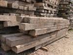dormentes de madeira (3)