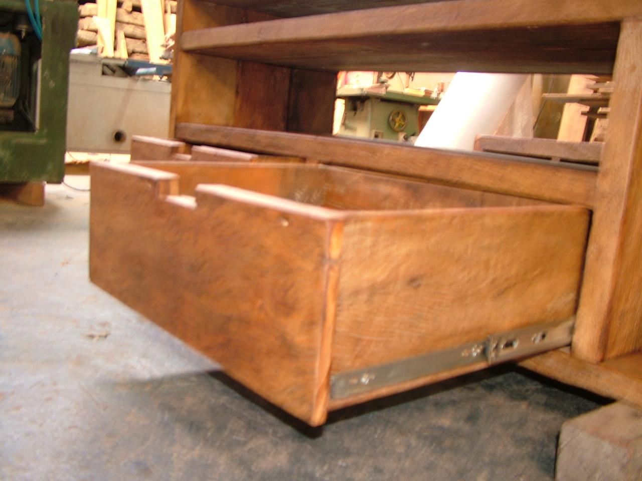 gaveta home – madeira de demolicao – movel rustico Madeira de  #A26729 1280x960