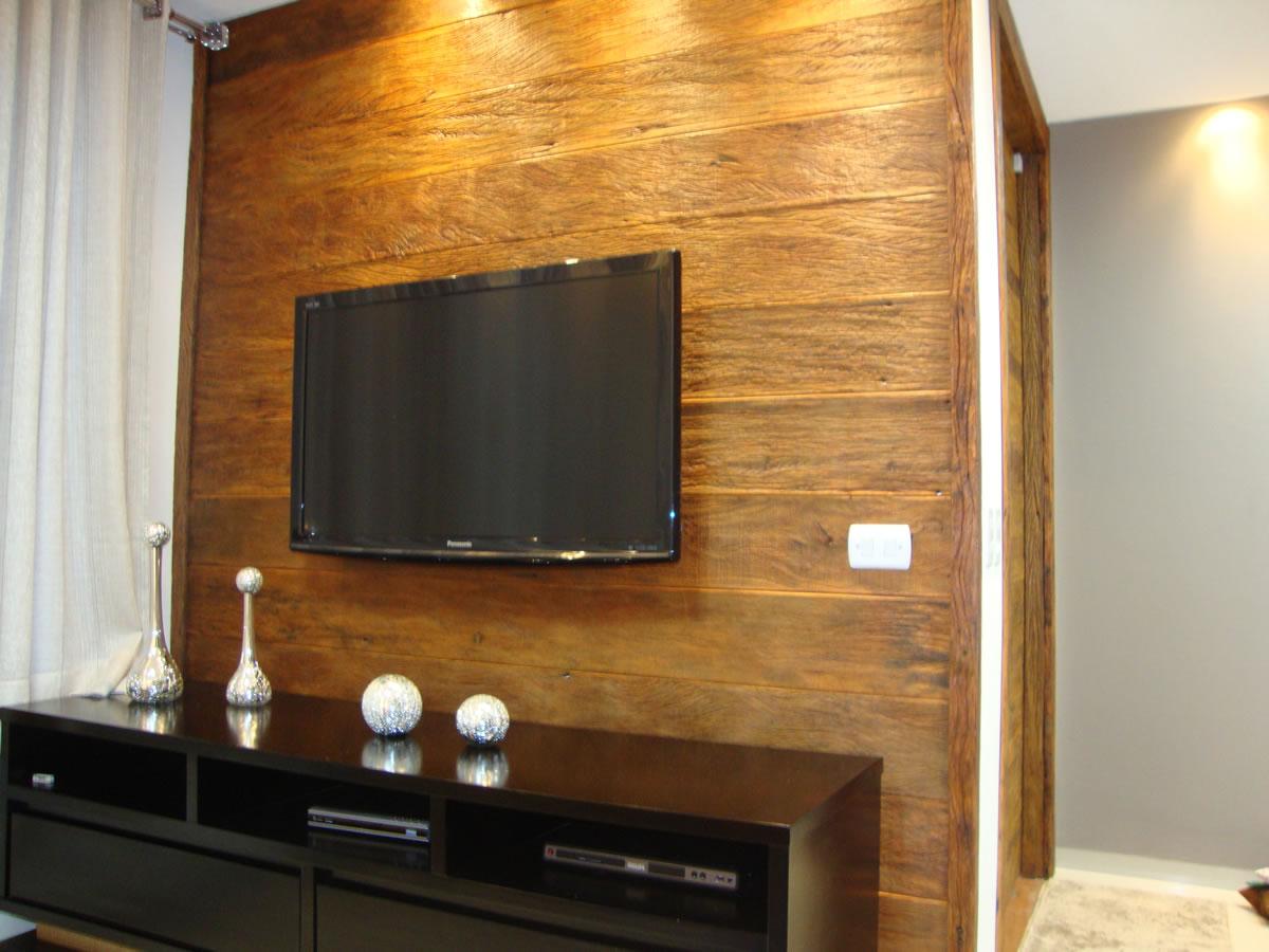 paineis internos em madeira de demolicao (3) Madeira de Demolição #C48107 1200x900