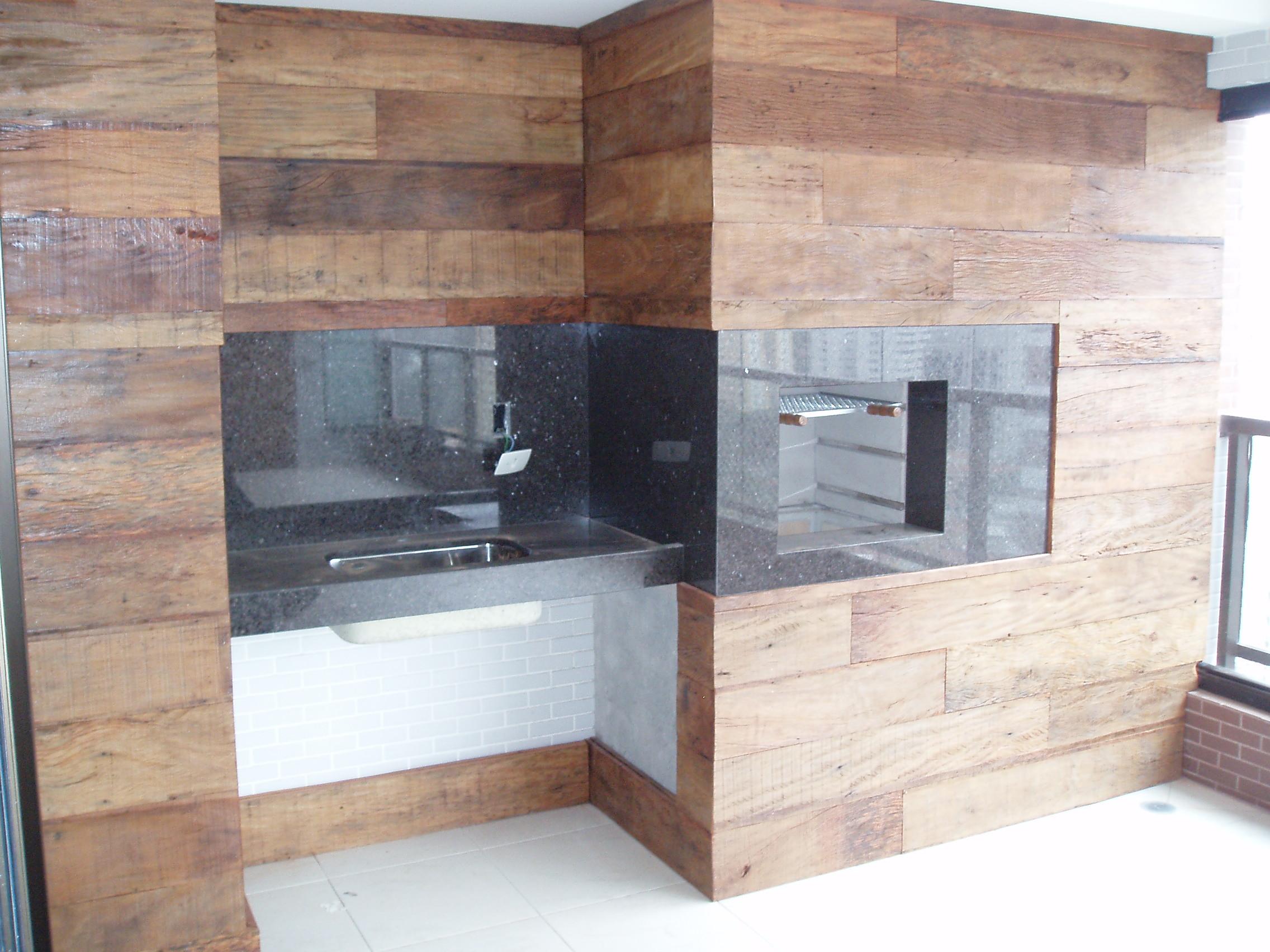 madeira de demolição peroba rosa pode ser utilizada de inúmeras  #826149 2272x1704