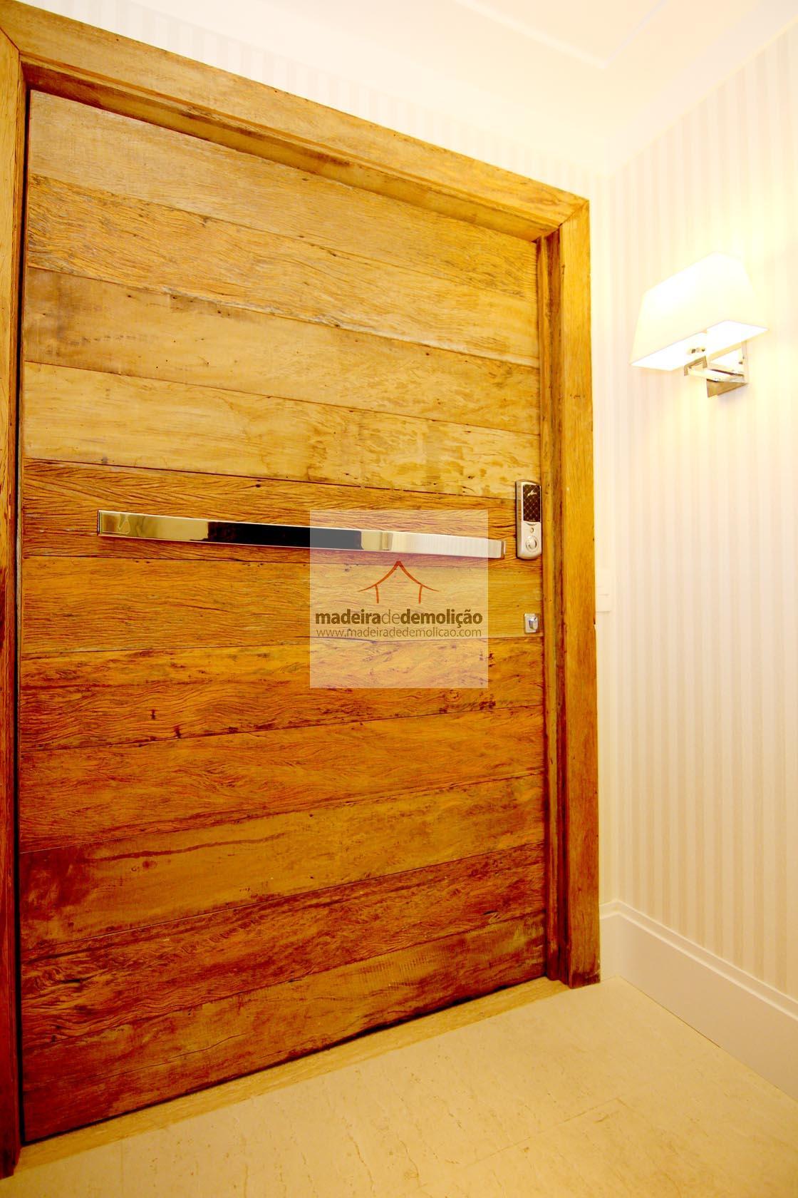 Portas de Demolição Madeira de Demolição #B14C07 1120x1680