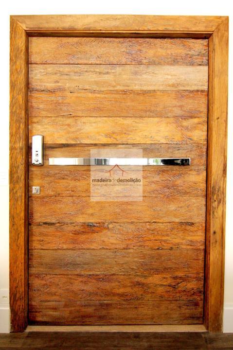 ensaio-pro-madeira-de-demolicao-186