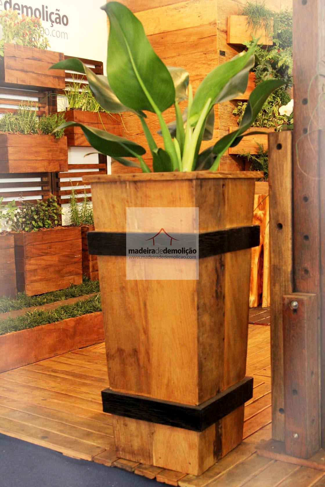 ensaio pro madeira de demolicao 261 Madeira de Demolição #B74A15 1120x1680