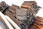 ensaio-pro-madeira-de-demolicao-322