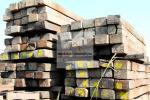 ensaio-pro-madeira-de-demolicao-323