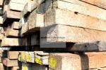 ensaio-pro-madeira-de-demolicao-331
