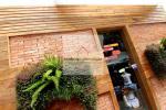 ensaio-pro-madeira-de-demolicao-386