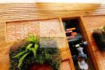 ensaio-pro-madeira-de-demolicao-387
