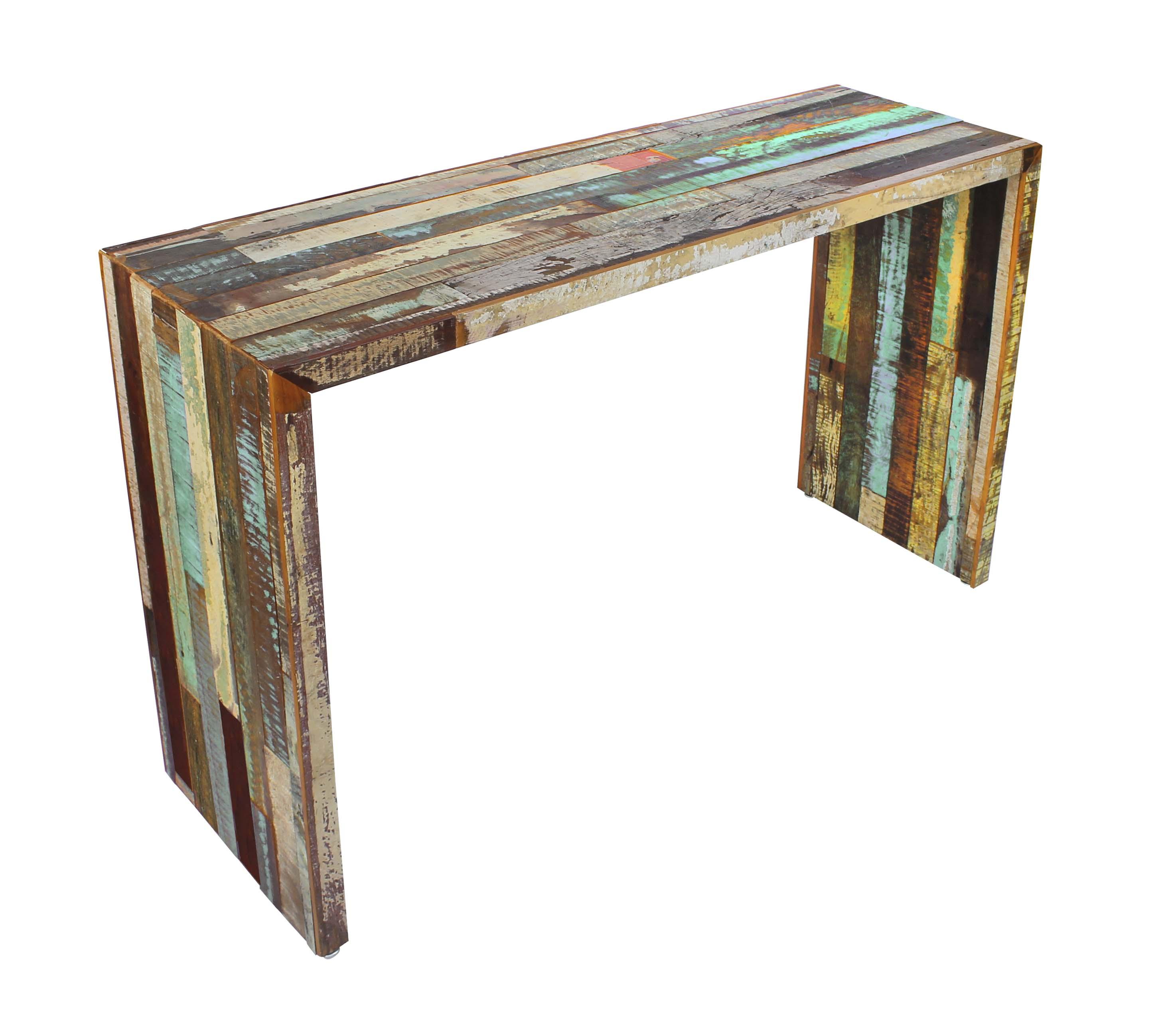 mesa de apoio madeira moveis rusticos moveis em madeira de demolicao #977234 2948x2593