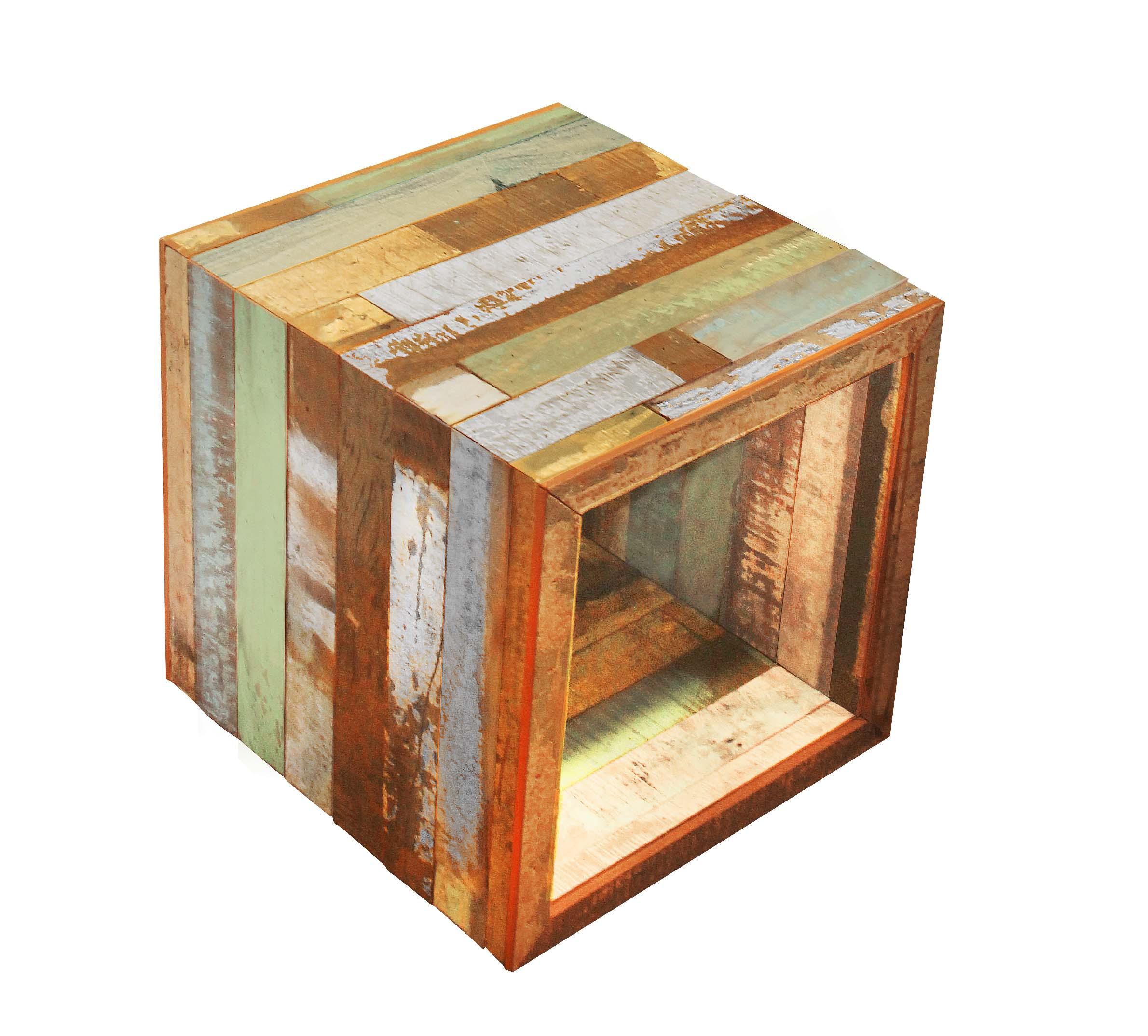 de apoio madeira  moveis rusticos – moveis em madeira de demolicao #B44217 2380x2147